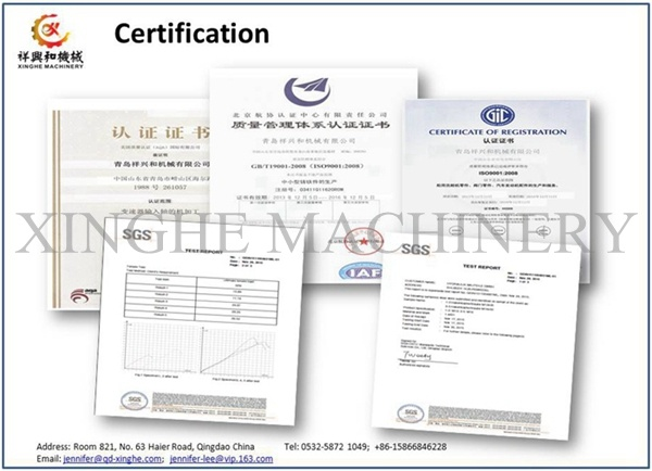 Stainless Steel Precision Lost Wax Casting Silica Sol Investment Casting