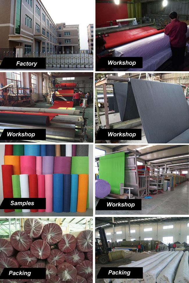 china embossed outdoor indoor plastic vinyl pvc roll  rolling  rolled runner door floor flooring
