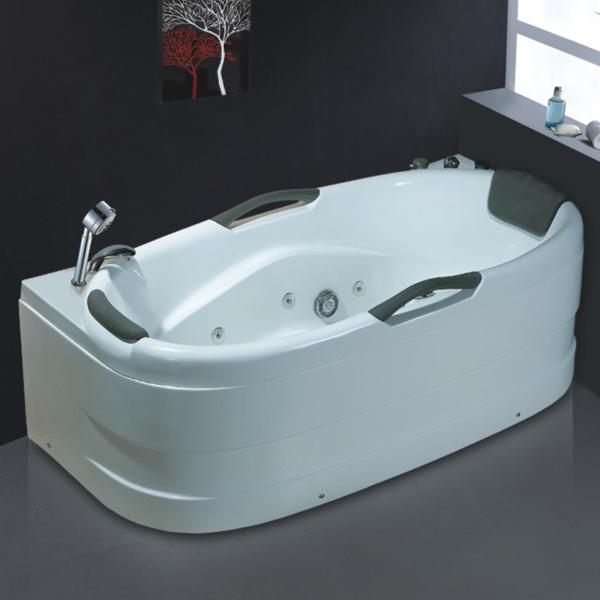 baignoire de bain bulles int rieure baignoire de bain bulles int rieure fournis par. Black Bedroom Furniture Sets. Home Design Ideas