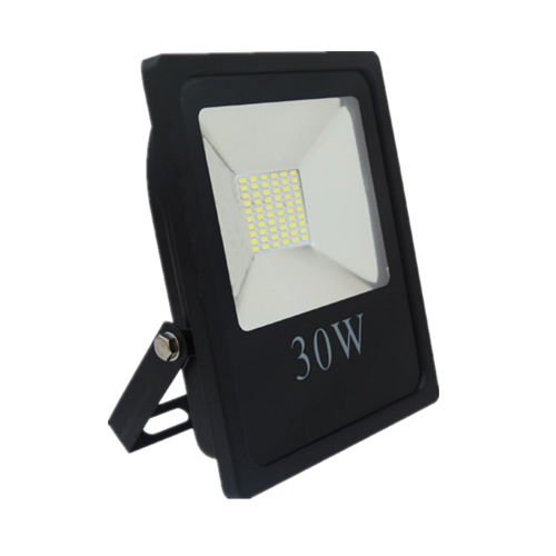 30W Slim SMD LED Floodlight with Ce RoHS