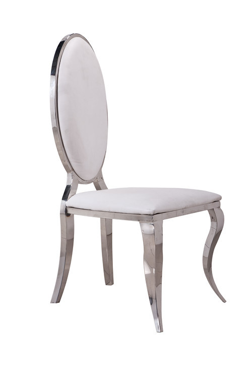 china high back best price dining room chairs china
