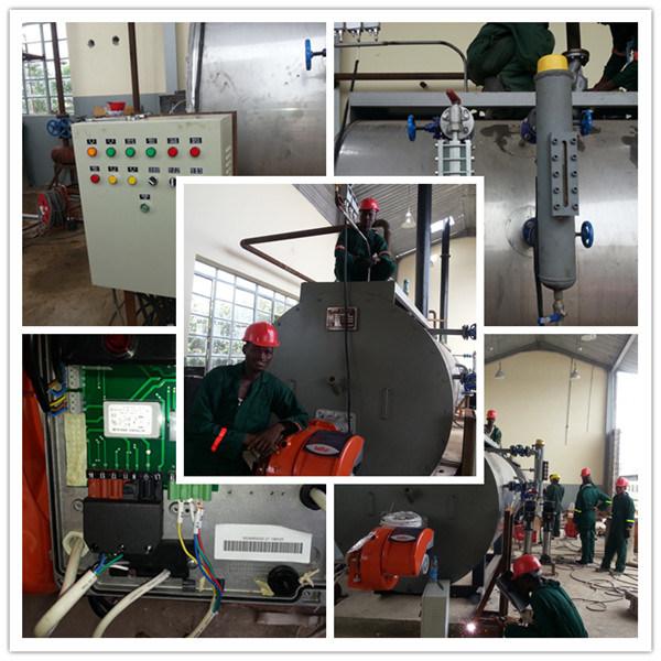 Combi boiler combi boiler oil fired pictures of combi boiler oil fired cheapraybanclubmaster Gallery