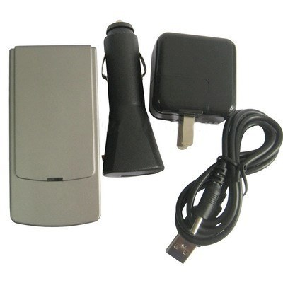 Brouilleur additionally G in addition Gps gsm jammer uk in addition Portable Rf Jammer together with Spy Camera For Cars. on gps signal jammer