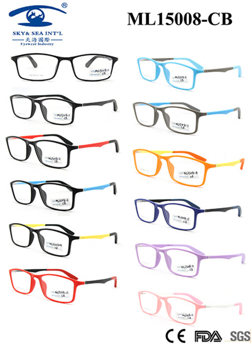 cheap ray ban glasses frames  cheap colourful