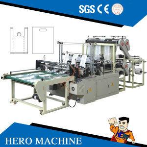 China Hero Hdpe Ldpe Pe Nylon Chicken Biodegradable Cloth