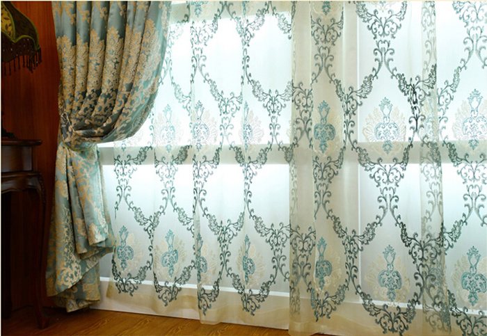 China Cheap Curtains Online Wholesale High Quality Window Shades China Window Shades Cheap