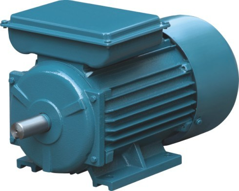 Electric Motor-Find Electric Motor supplier|manufacturer|factory in ...