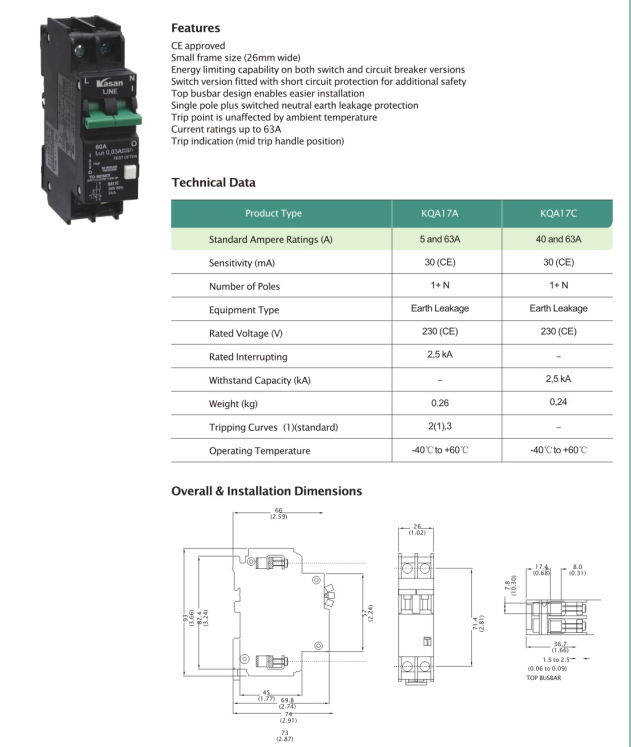 fuse box main switch tripping html with China Qa Hydraulic Mag Ic Black Circuit Breaker Cbi on Fuse Box Breaker Switch furthermore Wylex Fuse Box Old also How To Wire Rcd In further Where Is Pressure Switch On Carrier further China QA Hydraulic Mag ic Black Circuit Breaker CBI.