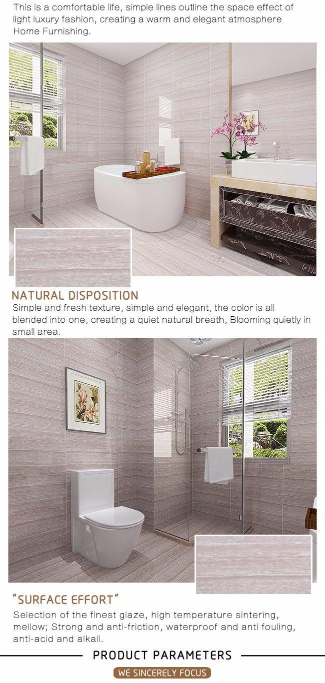 Funky Discontinued Bathroom Tiles Collection - Bathroom Design Ideas ...