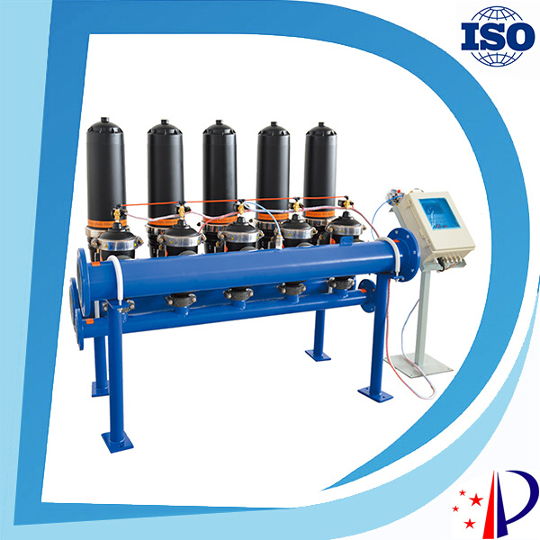 China Pa6 Nylon Material Reinforced Plastic Hydraulic