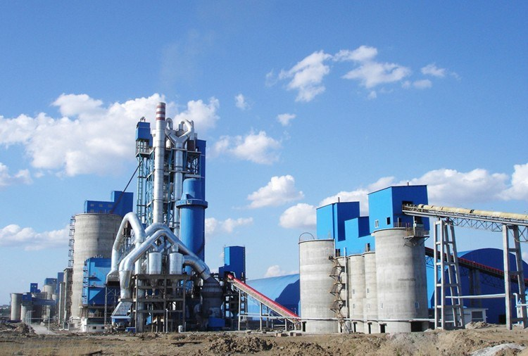 list of 100 tpd cement plant List of machine in 100 tpd cement plant in india youtube 20161024 more details /contactphp list of machine in 100 tpd cement plant in india home / list of machine.