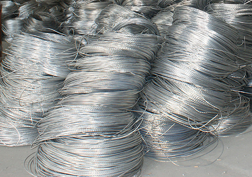 Stainless Steel Welding Wire (E308L-16)