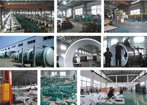 China teflon lined eccentric reducer pipe