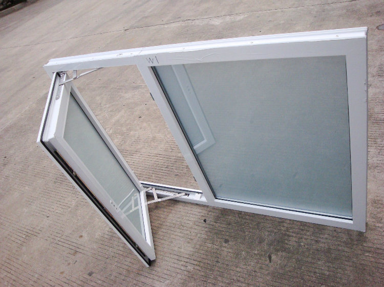 China waterproof obscure glass bathroom windows large - Obscure glass windows for bathrooms ...