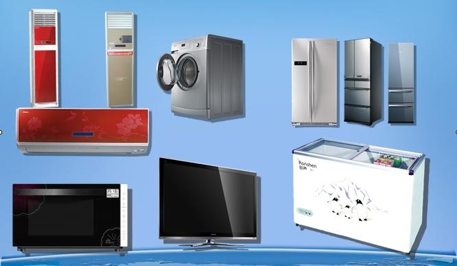 냉장고 사이드 패널에 대한 PCM – 냉장고 사이드 패널에 대한 PCM ...