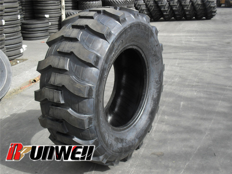 Tractor Rims 16 9 24 : China industrial tractor tires r  l
