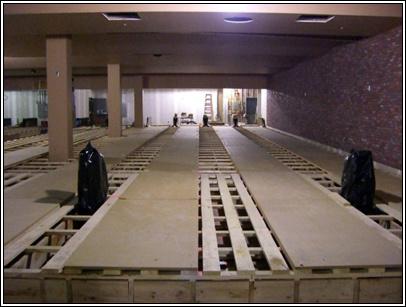 china brunswick gs x installation diagram bowling. Black Bedroom Furniture Sets. Home Design Ideas