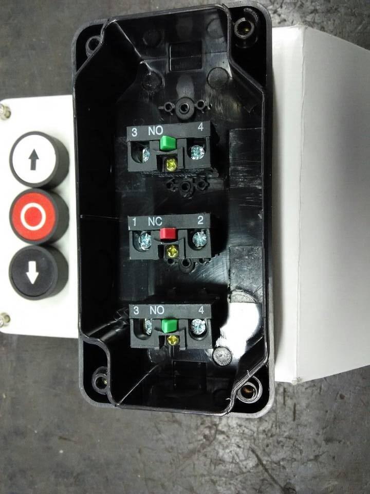Causing Garage Door Opener To Open On Garage Electrical Wiring Code