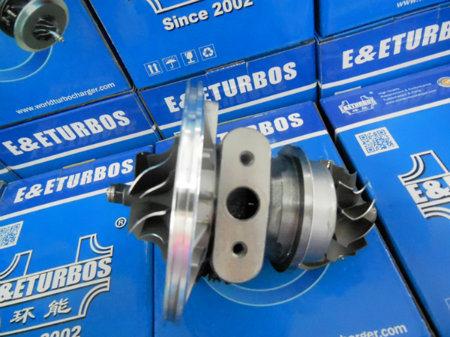 K16 5316-710-0527turbo Cartridge / Core Assembly Chra for Turbo 5316-970-7101 Truck (Atego) /Industrial Engine Om904la