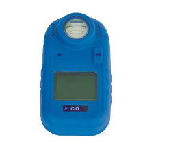 Do You Need A Natural Gas Detector