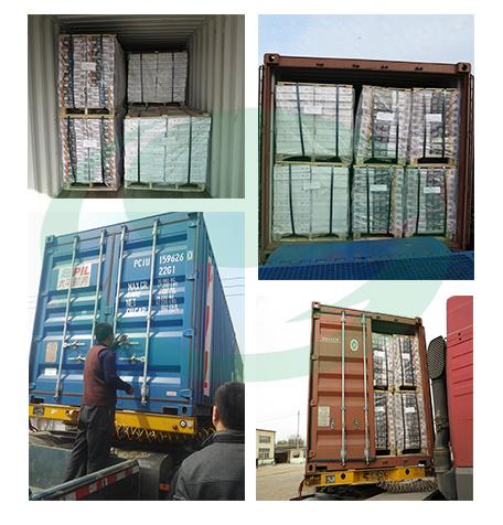 Gusseisen Heizkörper Gewicht : alle produkte zur verf gung gestellt vonjizhou chunfeng import export co ltd ~ Frokenaadalensverden.com Haus und Dekorationen