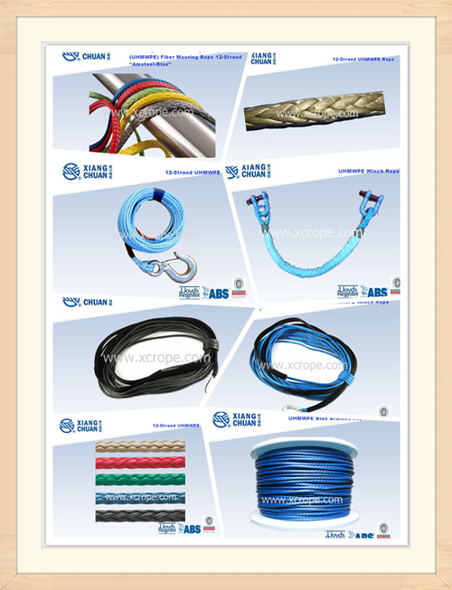 global and china ultra high molecular weight Purchase global ultra high molecular weight polyethylene (uhmwpe) ropes market research report 2017 here.