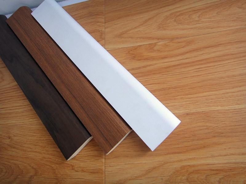china flooring accessories for laminate flooring scotia. Black Bedroom Furniture Sets. Home Design Ideas