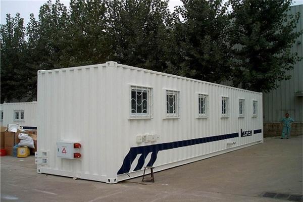 40 van het comfortabele voeten huis van de container 40 van het comfortabele voeten huis van - Ouderlijke doucheruimte kleedkamer volgende ...