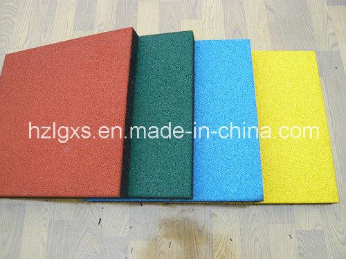 carrelages en caoutchouc ext rieurs color s du tapis epdm. Black Bedroom Furniture Sets. Home Design Ideas