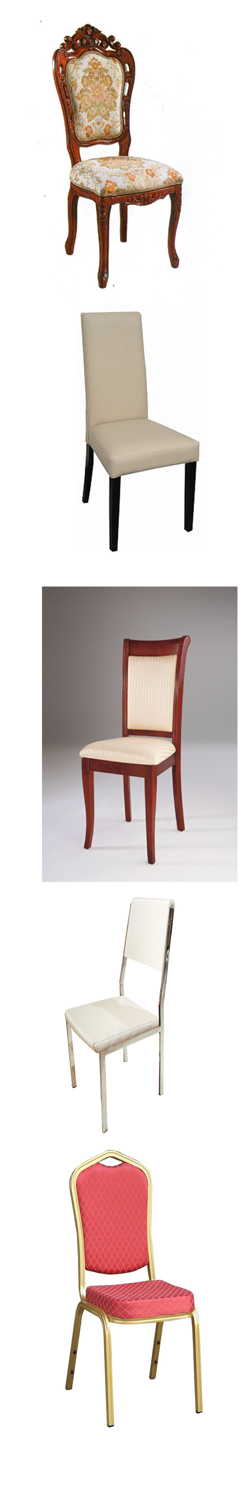 China European Style Deluxe Wooden Dining Chair Furniture  : European Style Deluxe Wooden Dining Chair Furniture from lx-hotelfurniture.en.made-in-china.com size 500 x 3000 jpeg 169kB