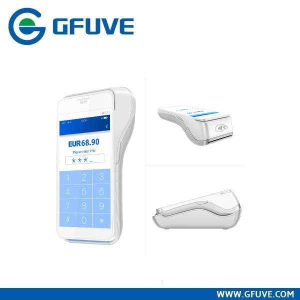 Pax A920 Scanner Related Keywords & Suggestions - Pax A920 Scanner