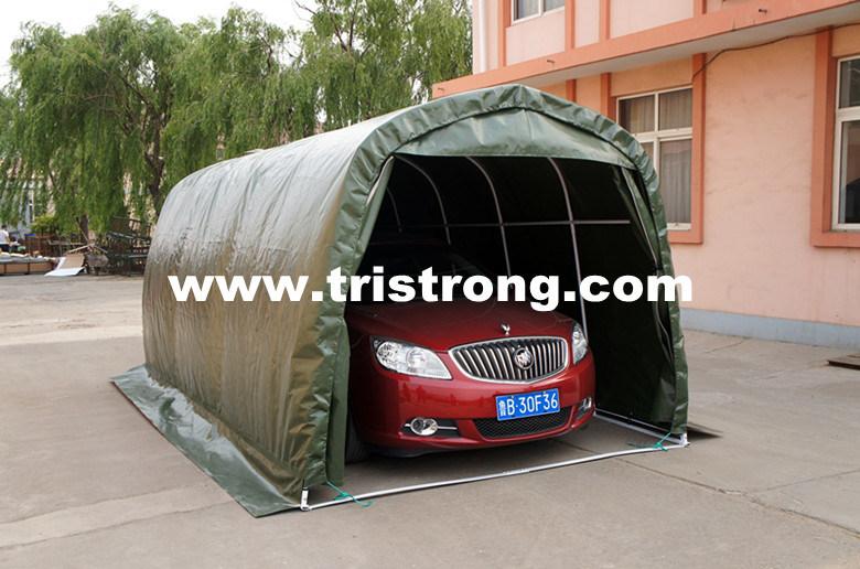 china garage military shelter protective car shelter. Black Bedroom Furniture Sets. Home Design Ideas