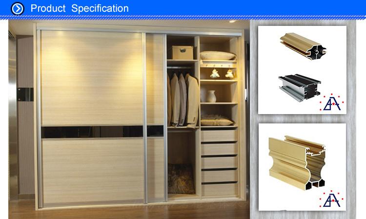 meilleur prix de vente de l 39 aluminium 6063 t5 en aluminium. Black Bedroom Furniture Sets. Home Design Ideas
