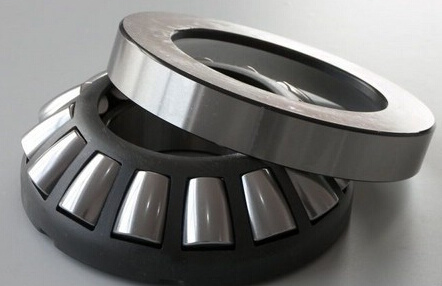 Kết quả hình ảnh cho bearing 29428