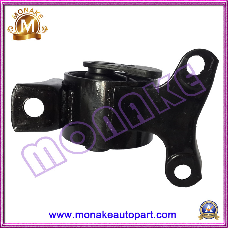 Auto Rubber Parts Engine Mounting for Honda (50805-S5A-033
