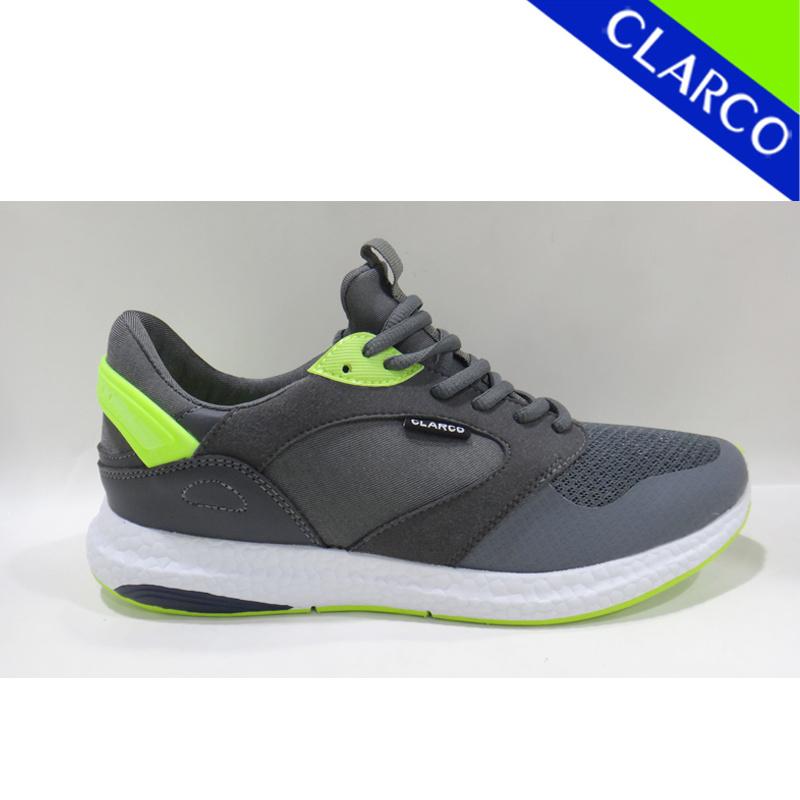 Free Running Shoe Samples