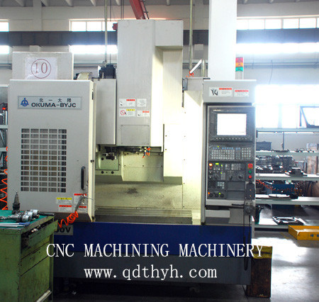 Stainless Steel Precision Casting, Investment Casting, Lost Wax Casting, Impeller