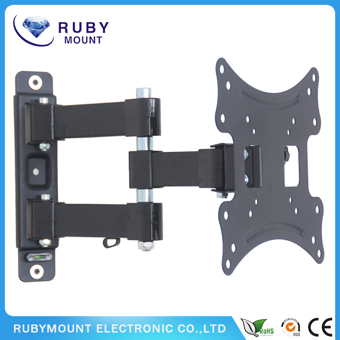 china full motion tv wall mount a3701 china full motion. Black Bedroom Furniture Sets. Home Design Ideas