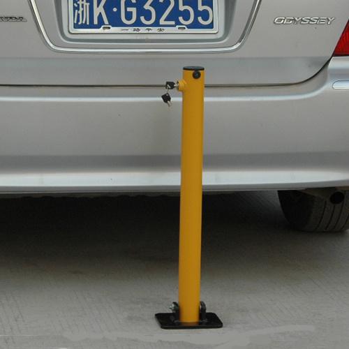 Car Parking Lock Pl10