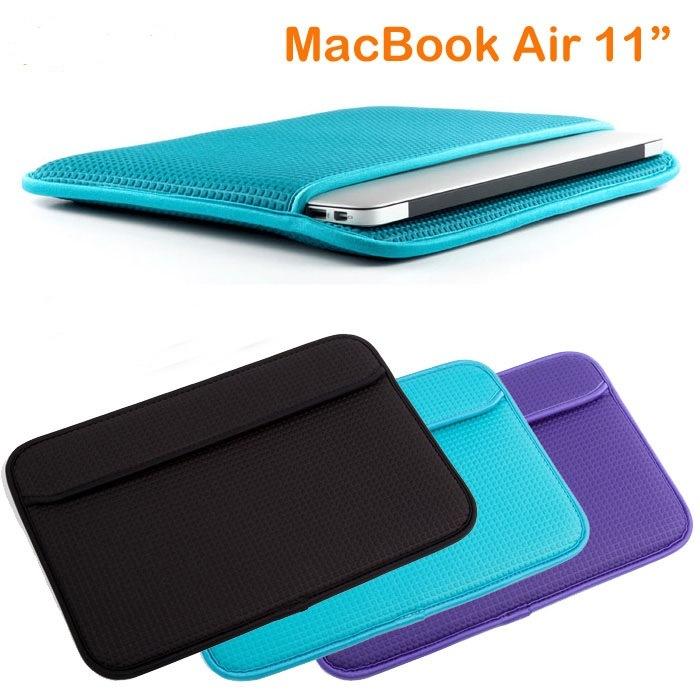 China Waterproof Skinproof and Shockproof Neoprene Laptop Cover ...
