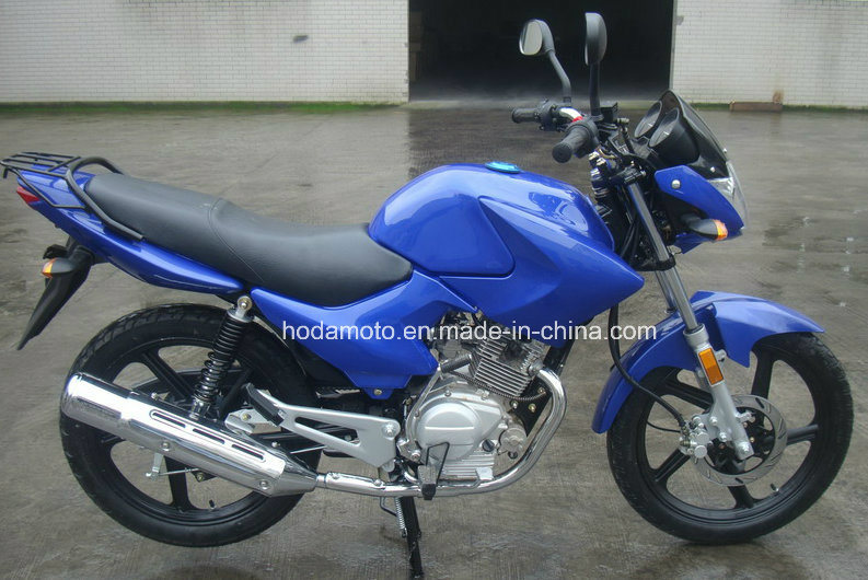 China yamaha ybr125 motorcycles racing bike 150cc 200cc for Yamaha motorcycles made in china