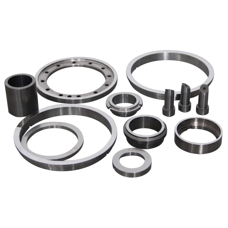 China mechanical seals balanced seal j