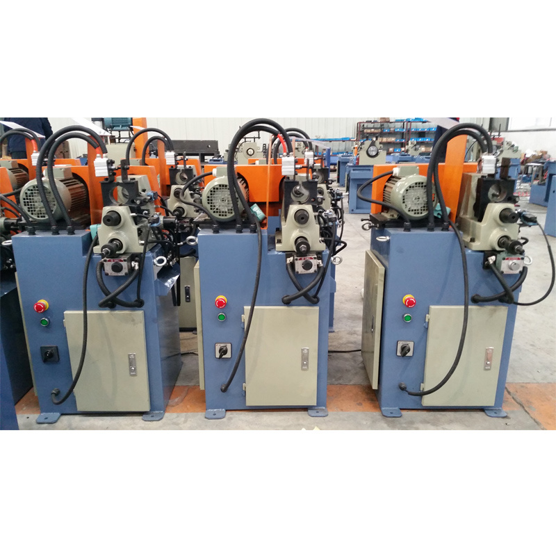 Carbon Steel Rolleri Machine Mexico: Made-in-China.com