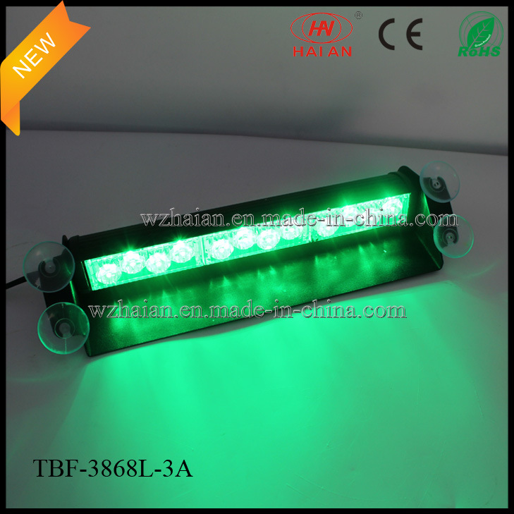 green color led carro seguran a interior visor dashlights green color led carro seguran a. Black Bedroom Furniture Sets. Home Design Ideas
