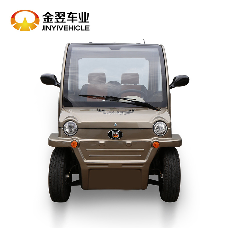 cargo china supplier mini electric truck for