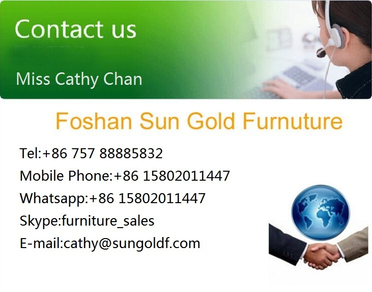 Furniture china furniture manufacturer modern sofa corner sofa - China Modern Computer Table Photos Metal Frame Office Desk