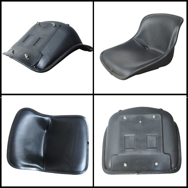 Universal Farm Tractor Seats : China universal farm agricultural tractor seat