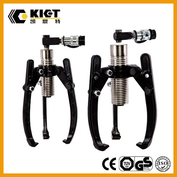 Gear Puller Hs Code : China split type hydraulic gear puller