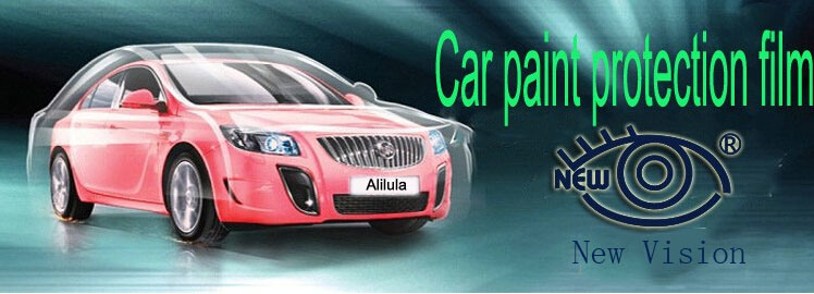china anti scratch auto repair transparent ppf car paint protection tpu film china car paint. Black Bedroom Furniture Sets. Home Design Ideas