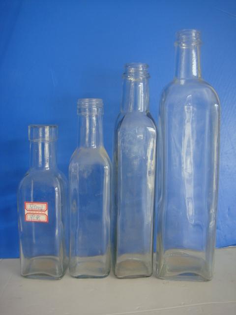 100ml 250 ml 500 ml bouteille de vin 1000ml r cipient en verre d 39 alcool 100ml 250 ml 500. Black Bedroom Furniture Sets. Home Design Ideas